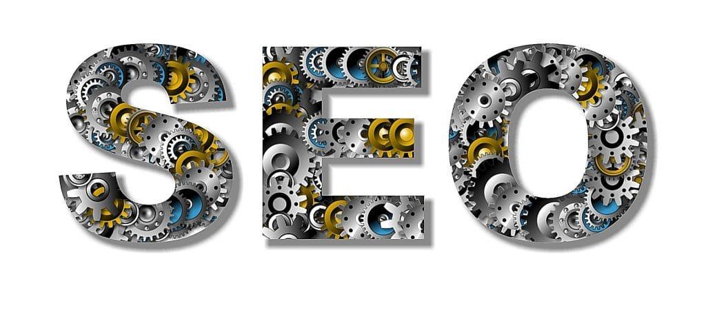 SEO เป็นการพัฒนาเว็บไซต์ตามระบบ